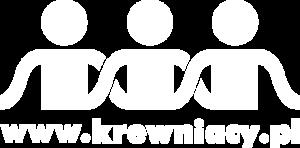 logo-krewniacy